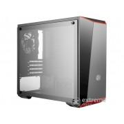Carcasa computer Cooler Master MasterBox Lite 3.1, negru