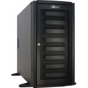 Carcasa Server Inter-Tech IPC-9008 5U, fara sursa