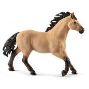 Schleich 13853 Quarter Horse Stallion