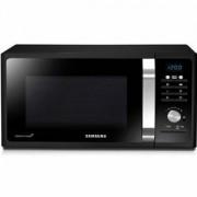 0301010220 - Mikrovalna pećnica Samsung MS23F301TAK