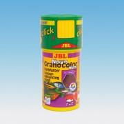 JBL NovoGranoColor mini 100ml click