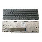 Tastatura Laptop HP ProBook 4530s