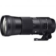 Sigma Contemporary Objetiva 150-600mm F5-6.3 DG OS HSM para Nikon