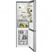 0201101357 - Kombinirani hladnjak AEG RCB83724MX