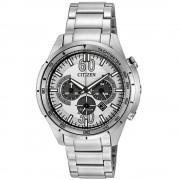 Ceas de mana barbatesc Citizen Watches CA4121-57A