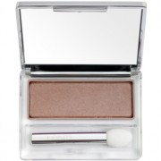 Clinique All About Shadow Soft Shimmer sombras tom 1C Foxier 2,2 g