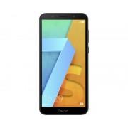 HUAWEI HONOR 7S 4G 16GB DUAL-SIM BLACK EU·
