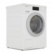Miele W1 - ChromeEdition WCG120 XL White Washing Machine