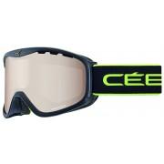 Cebe Ridge CBG200 Lentila Fotocromatica Ochelari de Ski S1,S2