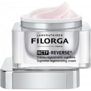 Filorga NCTF-Reverse Creme 50 ml