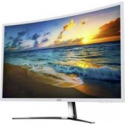 HKC LED monitor HKC NB32C-DH, 80 cm (31.5 palec),1920 x 1080 px 5 ms, TN LED VGA, DVI, HDMI™