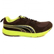 PUMA DESCENDANT ALT DP RUNNING SHOES-18792305