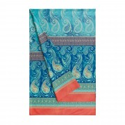 Bassetti Granfoulard telo arredo SCAURI v.3 - 270x270 cm