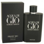 Giorgio Armani Acqua Di Gio Profumo Eau De Parfum Spray 6 oz / 177.44 mL Men's Fragrances 535208