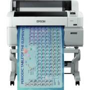 Epson SureColor SC-T3200-PS stampante grandi formati