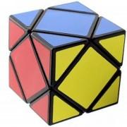 Cubo Rubik Shengshou Skewb 3x3 Competencia Lubricado