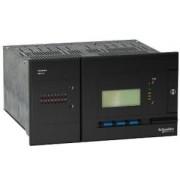 Vigilohm Sistem Xml316 220- 50323 - Schneider Electric
