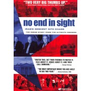 No End in Sight [DVD] [2007]