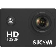 Camera Video Outdoor SJCAM SJ4000 1080p Negru