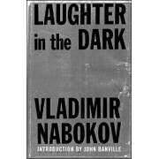 Laughter in the Dark, Paperback/Vladimir Nabokov