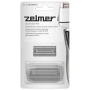 SH1810111 Zelmer szita és kés SH1810