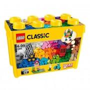 Lego Classic – Caixa Grande Peças Criativas 10698