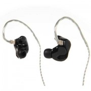 InEar StageDiver SD-2 Auriculares In Ear