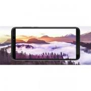 Mobitel HTC Desire 12 PLUS Black Dual SIM 99HAPF008-00