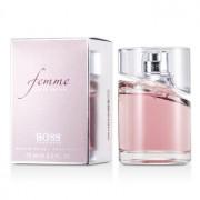 Boss Femme Eau De Parfum Spray 75ml/2.5oz Boss Femme Парфțм Спрей