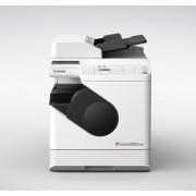 MFP, Toshiba e-STUDIO2802AM, Laser, Duplex, Lan ([6AG00006755)