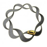 Tapet autocolant -Sosea Best Decor - 150X158cm