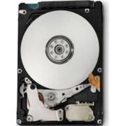 HDD Laptop HGST Travelstar Z5K500 SATA3 500GB 5400 RPM 8MB 2.5 inch