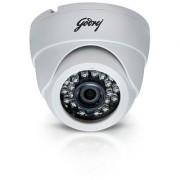 Seethru (1MP) HD 720P Dome IR Indoor CCTV Security Camera...