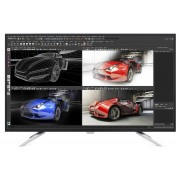 "Philips Brilliance BDM4350UC - Monitor LED - 43"" (42.51"" visível) - 3840 x 2160 4K - IPS - 300 cd/m² - 1200:1 - 5 ms - 2xHDMI(M"