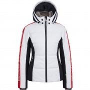 Sportalm Women Jacket 2109147 snow white