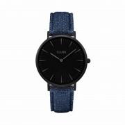 Ceas damă Cluse CL18507
