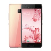 HTC U Ultra 64GB Rosa - Pink