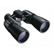 Olympus 12x50 EXPS I dalekozor dvogled 018797