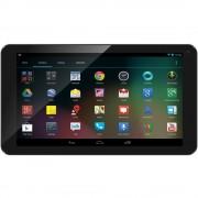 DIVA QC-7BH, 7″ IPS, Quad Core, 1GB/8GB Таблет