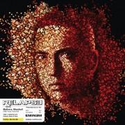 Eminem - Relapse (Vinyl)