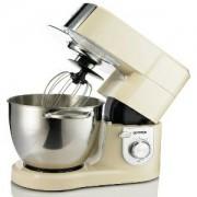 0306010352 - Kuhinjski stroj Gorenje MMC1500IY