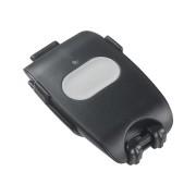 Accesoriu panica Wireless DSC NEO-PG8938