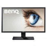"Monitor BenQ GC2870H 1920x1080 HDMI VGA LED 28""-Negro"