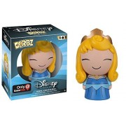Funko Dorbz: Disney - Aurora Sleeping Beauty Vinyl Figure (Blue Dress Exclusive)