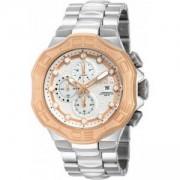 Мъжки часовник Invicta - Pro Diver, 12430