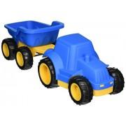 beleduc Truck & Trailer Vehicle
