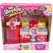 Shopkins Make-Up Spot Play Set