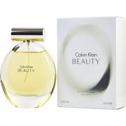 Calvin Klein Beautypentru femei EDP 100 ml