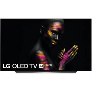 LG TV LG OLED55C9PLA (OLED - 55''- 140 cm - 4K Ultra HD - Smart TV)