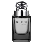Gucci Eau de Toilette (EdT) 50.0 ml Herren